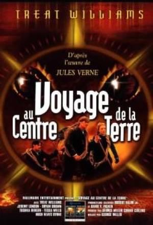 Voyage Au Centre De La Terre Tous Les Films Sur Horreur Net