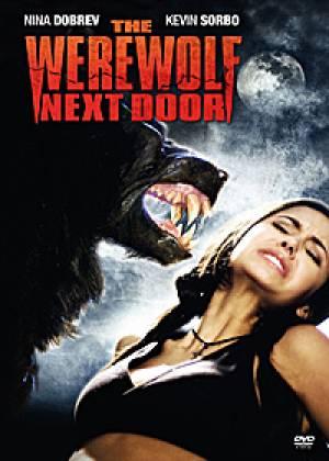 The Werewolf Next Door