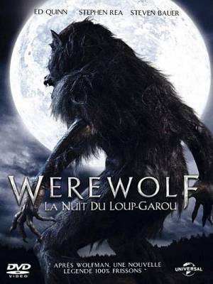 Films d'Horreur Gore Fantastique FR Ou VO !!!!!!! - Portail Werewolf-nuitloupgarou-dvdfr