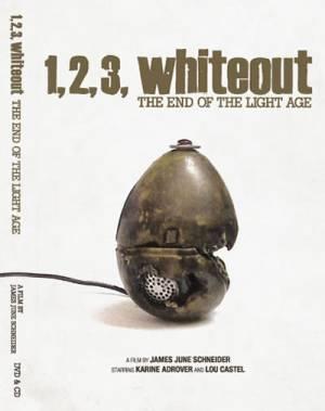 1 2 3 whiteout