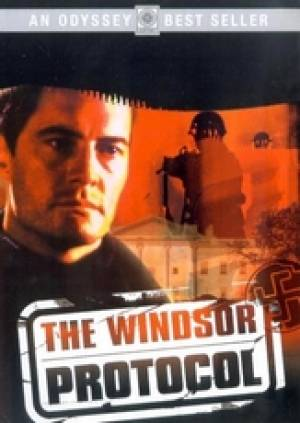 Le Protocole Windsor