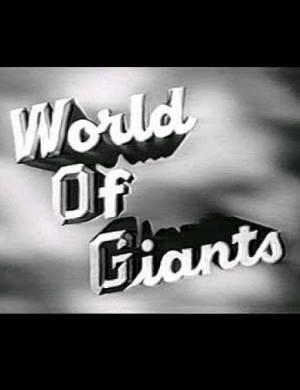 World of Giants