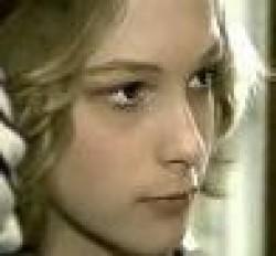 Portrait de DorianGray