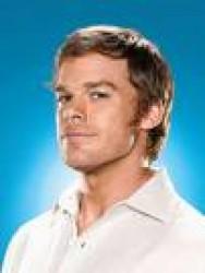 Portrait de Dexter