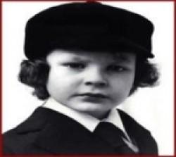 Portrait de Celestron1980
