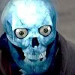 Portrait de Deadpool66