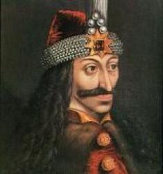 Portrait de GeOfLoVe