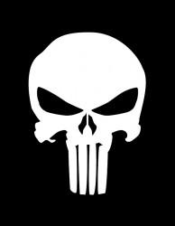 Portrait de Punisher84