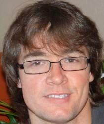 Portrait de JasonChris5
