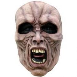 Portrait de zombiekiller