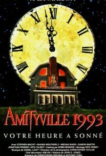 Amityville 1993 : Votre heure a sonné