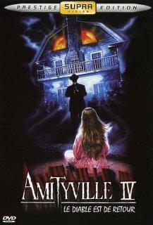 Amityville 4