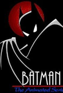 Batman: la série animée