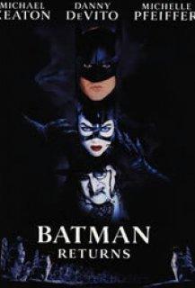 Batman: Le Défi