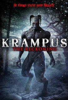 Krampus : The Reckoning