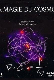 La Magie du Cosmos