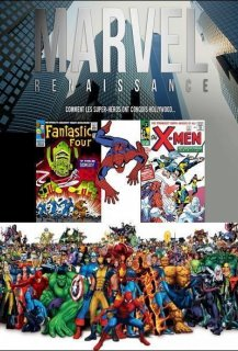 Marvel Renaissance