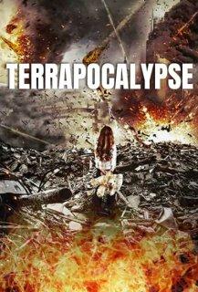 Terrapocalypse