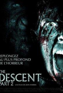 The Descent : Part 2