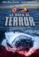 12 jours de terreur