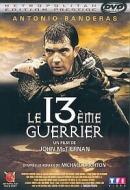 13ème Guerrier, Le