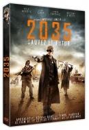 2035: Sauver le Futur
