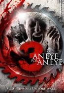 3 : An Eye for an Eye