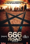 666 Road