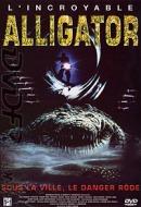 Incroyable Alligator, L'
