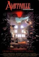 Amityville: Darkforce