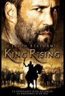 King Rising : Au Nom du Roi