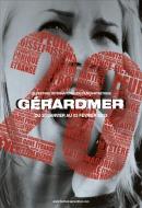 Festival de Gérardmer 2013 : compte-rendu