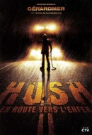 Hush: En route vers l'Enfer