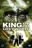Le Seigneur Du Monde Perdu - King of the Lost World