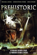 Prehistoric - Jurassic commando