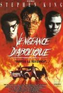 Vengeance diabolique - Les Démons du Passé