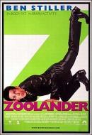 Zoolander
