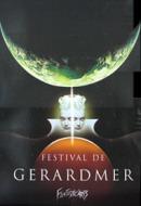 Festival de Gerardmer 2001