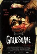 Gruesome
