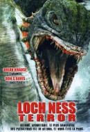 Loch Ness Terror - La Terreur du Loch Ness
