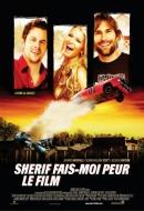 Sherif Fais-Moi Peur