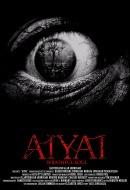 Aiyai : Wrathful Soul