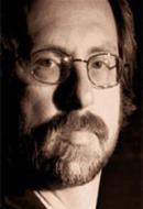 Alan Howarth
