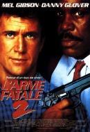 L'Arme Fatale 2