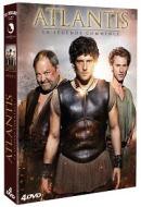 Atlantis - Saison 1