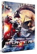 Atlantic Rim : World's End