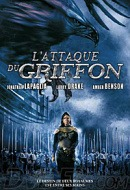 Attaque du Griffon, L'