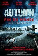 Autumn: Fin du Monde - Autumn of the living dead