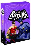 Batman : La série TV complète