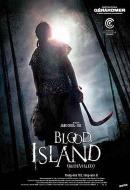 Bedevilled - Blood Island